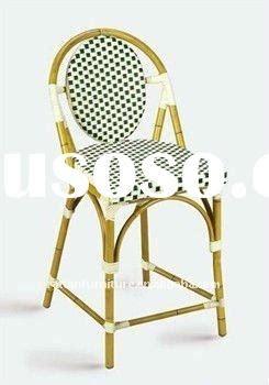 Rite Aid Home Design Wicker Arm Chair by Home Renovation 2015 2015 Home Design Ideas