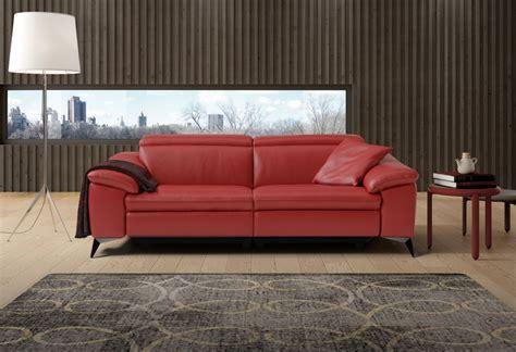 divani letto elettrici divano relax king size con recliner elettrico sofa club