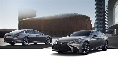 ls plus stevens creek lexus stevens creek has the ls available with a variety of
