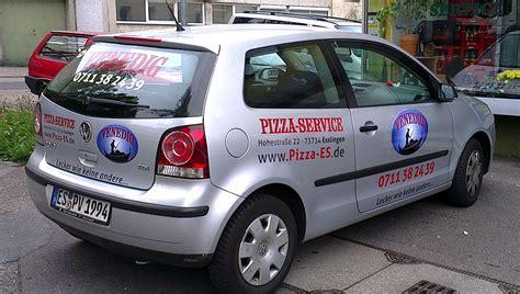 Folienbeschriftung G Ppingen by Fahrzeugbeschriftung Autobeschriftung Beschriftung Stuttgart