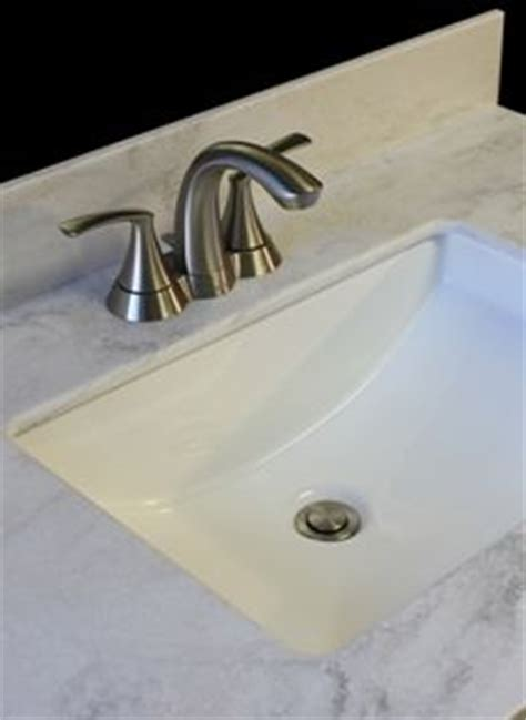 Corian Vanity Tops Prices 25 Best Ideas About Corian Cloud On