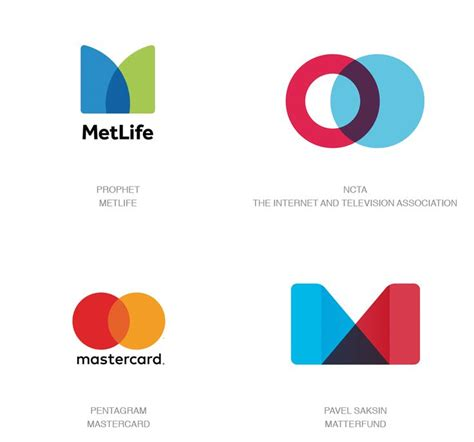 web design inspiration overlay logo design trends 2017 simple overlays design logo