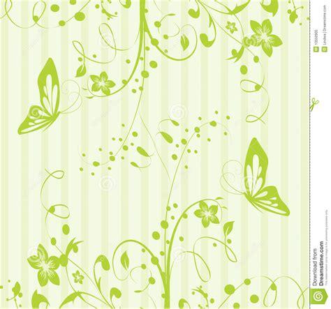 spring background pattern free beautiful spring pattern background royalty free stock
