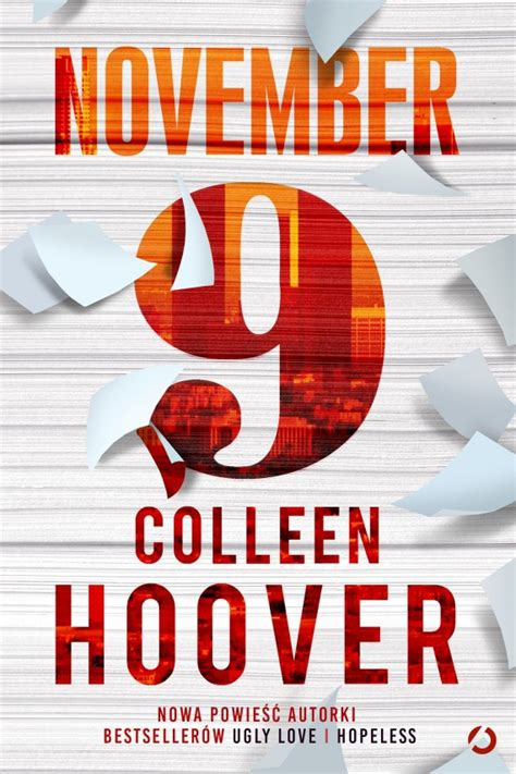 November 9 By Colleen Hoover november 9 colleen hoover e book woblink