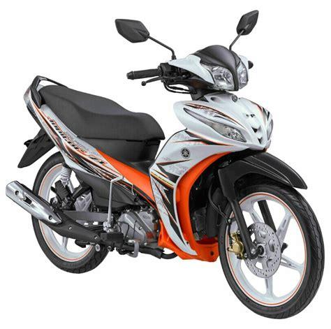 Fering Depan Z 250 Xl iwanbanaran all about motorcycles 187 yamaha rilis jupiter z1 dan jupiter z1 sporty