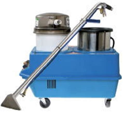 carpet cleaner rinse n vac rentals hagerstown md where to