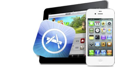Iwapppress Builds Ios App For Any Website new build android app sdk built