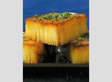 Potato Pave Recipe & Video | Martha Stewart G Recipes