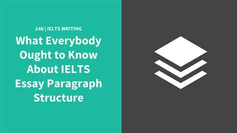 Ielts Essay Tutorial by Ielts Essay Writing Tutorials Buy Original Essay Using