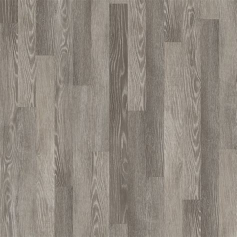 915mm x 76mm Wood Flooring Planks