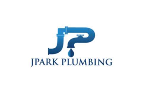 Plumb Company by Plumbing Logo Design Galleries For Inspiration