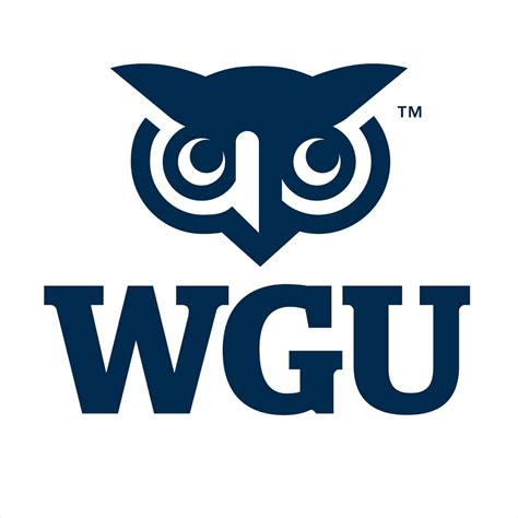 Wgu Mba 4 Months by Western Governors