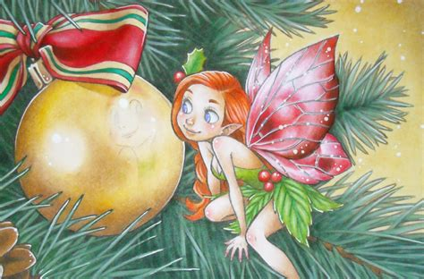 images of christmas fairies christmas fairy pictures and quotes quotesgram