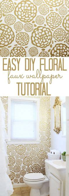 wallpaper direct pinterest 1000 ideas about gold wallpaper on pinterest silver