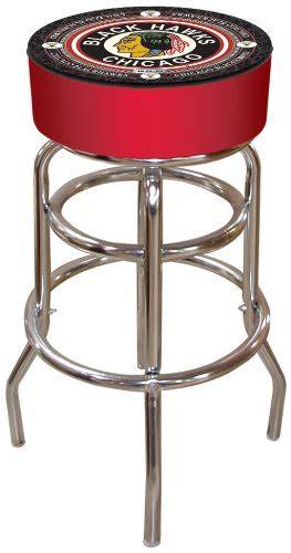 bar stools in chicago chicago blackhawks bar stool blackhawks bar stool