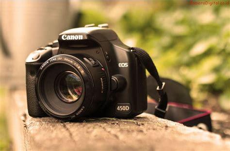 Kamera Canon Eos 450d canon eos 450d review harga dan spesifikasi kamera dslr
