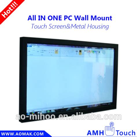 Monitor Led 42 Inch sale 42 inch led lcd monitor with wide screen lcd monitor for tv monitor with vga buy