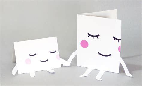 printable cards for kids free printable cards for kids family mr printables