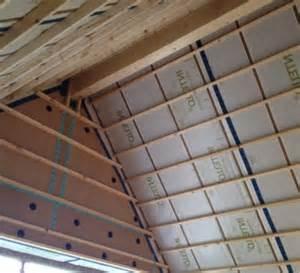 isolation toiture fr guide pour l isolation de votre toiture