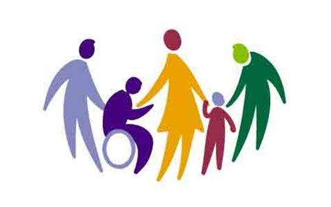 ufficio servizi sociali comune di chieve ufficio servizi sociali