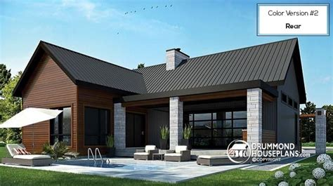 swedish house design bungalows top 25 best modern bungalow house ideas on pinterest modern bungalow house plans