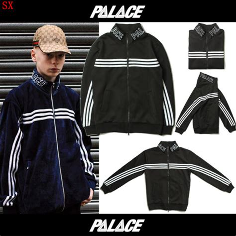 Jaket Palace Replika cheap palace jackets sleeved for 323162 replica