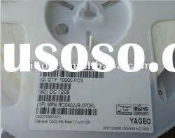 yageo resistor footprint yageo resistor footprint 28 images buy wholesale 0402 resistor size 28 images 0402 footprint