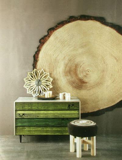 woody wood rug wood looking rug by yldesign woody wood