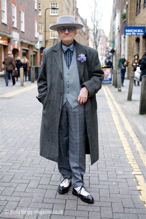 senior mens fashion 17 best images about older mens fashion on pinterest