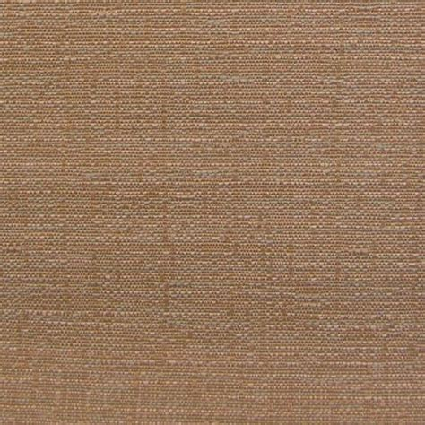 mayer upholstery mayer fabrics upholstery fabric remnant genesis greystone