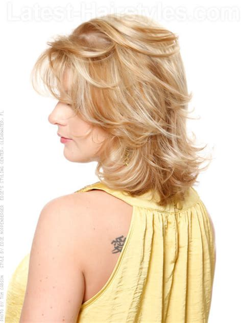 70s gypsy shag haircut pictures hairstyle gallery