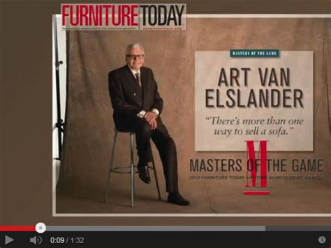masters of art van masters of the game furniture today