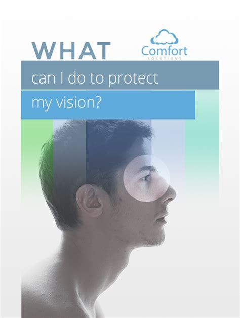 comfort solutions vitrectomy comfort solutions vitrectomy 28 images vitrectomy