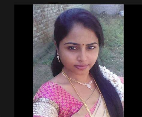 telugu mudiraj photos telugu chittoor girl namruta mudiraj mobile number friendship