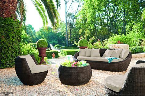 tavolo maison du monde tavoli da giardino maison du monde blazondentalmarketing