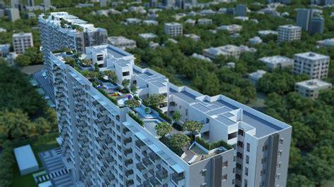 air appartments godrej air hoodi whitefield bangalore 2 3 bedroom apartments