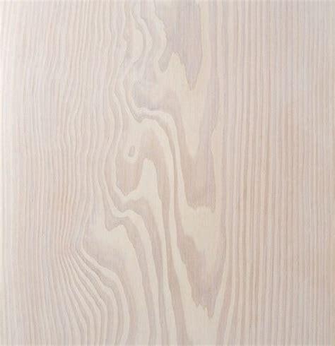 dinesen floors douglas fir flooring explore dinesen wooden planks