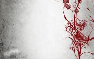 Red black and white background designs black and red