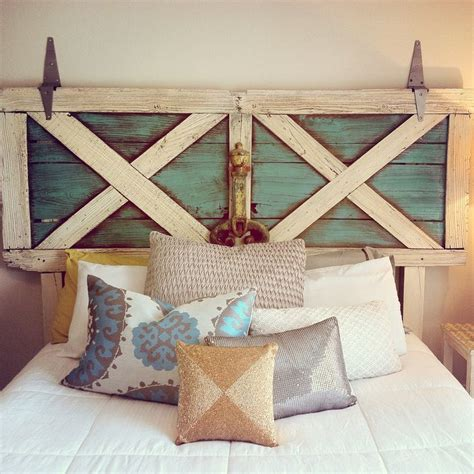 old door headboards for sale 1000 ideas about headboards for sale on pinterest