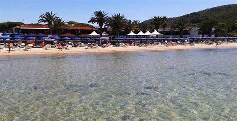 alghero porto conte la spiaggia hotel portoconte alghero sardegna