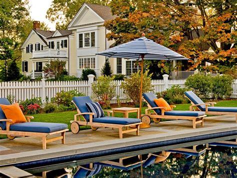 poolside furniture ideas pool patio furniture ideas backyard design ideas