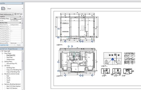 revit floor plans revitcity com strangest revit floor plan level problem