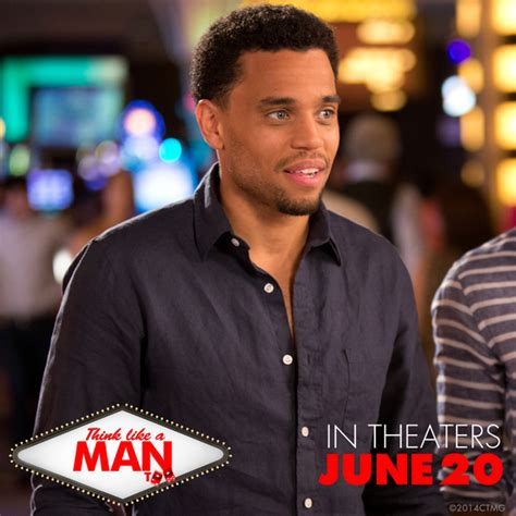 michael ealy think like a man too think like a man too interview with kevin hart and michael