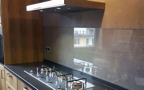 Acryl Arbeitsplatte by F 252 R Ihre K 252 Che Glaselemente Glas Winkler Aus M 252 Nchen