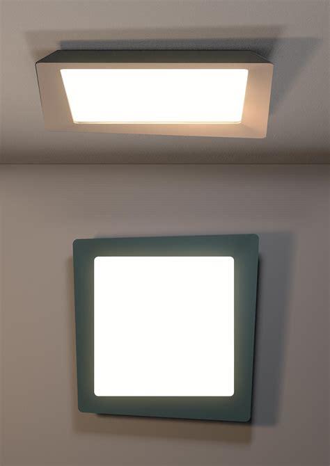 artemide illuminazione catalogo soffitto illuminazione generale artemide architonic