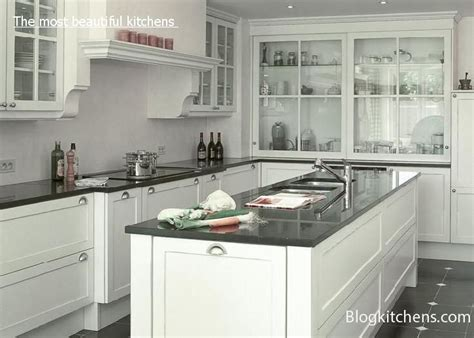 beautiful kitchen cabinets images the most beautiful kitchens kitchen design ideas blog