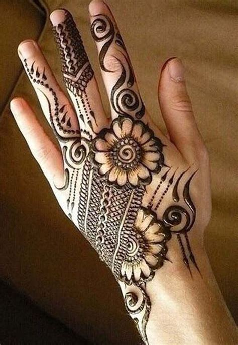 15 best on design images 15 best marwari mehndi designs with images styles at