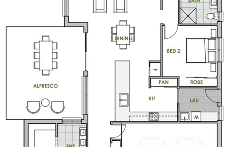 efficient small house plans small energy efficient house plans for useful houses building a home efficient homes
