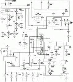 auto gate wiring diagram pdf auto gate wiring diagram