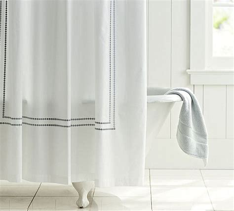 Shower Curtains Refreshing Shower Curtain Designs For The Modern Bath